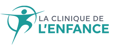 Logo Clinique de lenfance
